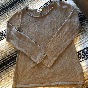 Old Navy Soft Autumn Sweater